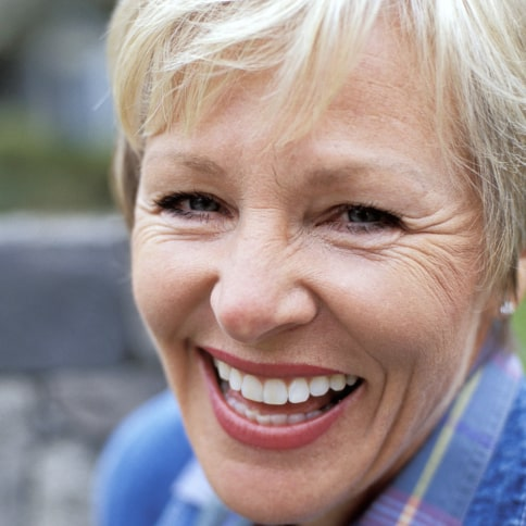 Our Beaverton Cosmetic Dentist uses smile design to build custom treatment plans for their patients.