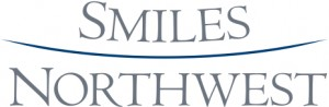 Smiles Northwest Logo