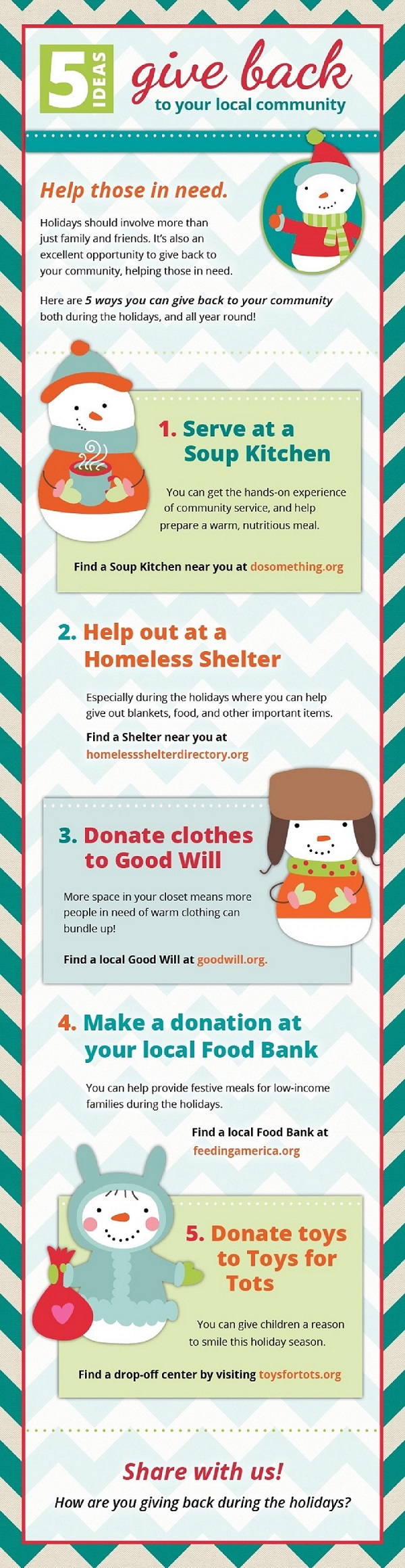 HolidayInfographic_GiveBack_web