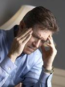 migraine-headache[1]