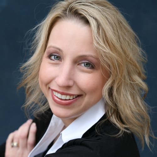 Dr. Jodi Dotson is a leading family and cosmetic dentist in Beaverton.