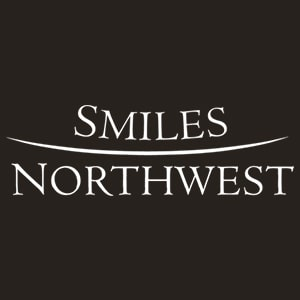 Smiles Northwest LOGO