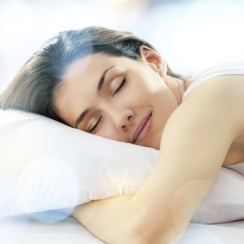 Our Portland dentist uses oral appliances to help patients get a good nights sleep.