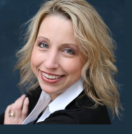 Dr. Jody Dotson, a leading family and cosmetic Beaverton dentist.